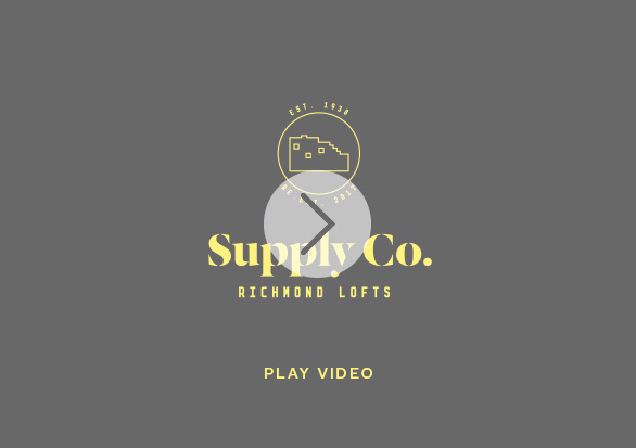Watch the Supply Co video
